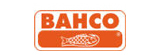 BAHCO Products