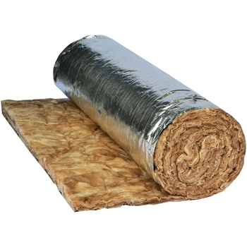 Insulation, DPC and DPM